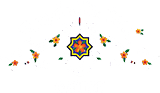 Andalusian Court logo